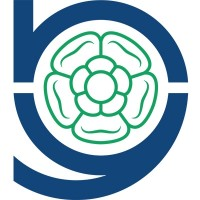 North_Yorkshire_County_Council_Logo_Square