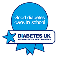 Good%20Diabetes%20Care%20in%20School_lockup_3