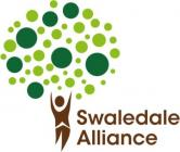 thumbnail_Swaledale Alliance Logo (1)